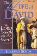 The Life of David Volume 1